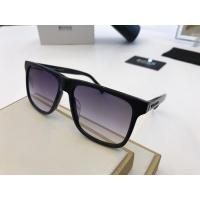 Boss AAA Quality Sunglasses #914052