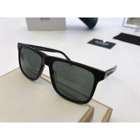 Boss AAA Quality Sunglasses #914057