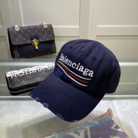 Balenciaga Caps #914078