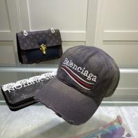 Balenciaga Caps #914079