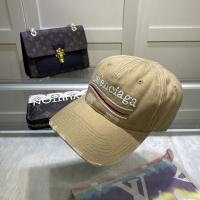 Balenciaga Caps #914081