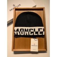 Moncler Woolen Hats #914096