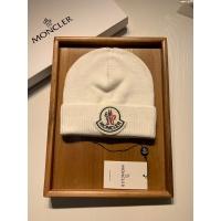 Moncler Woolen Hats #914099