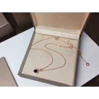 Bvlgari Necklaces #914496