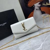 Yves Saint Laurent YSL AAA Messenger Bags For Women #914537