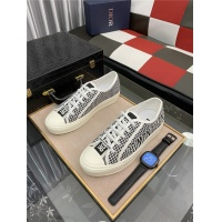 Christian Dior Casual Shoes For Men #914967