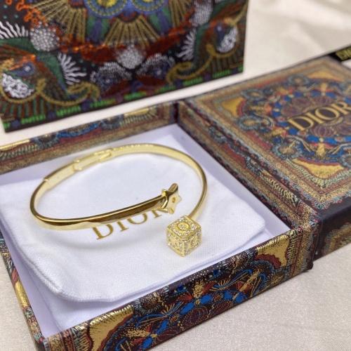 Christian Dior Bracelets #918657
