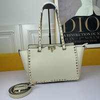 Valentino AAA Quality Handbags For Women #917734