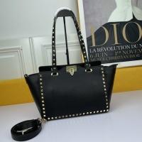 Valentino AAA Quality Handbags For Women #917735