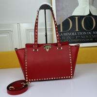 Valentino AAA Quality Handbags For Women #917737