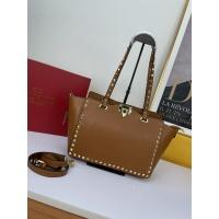 Valentino AAA Quality Handbags For Women #917739