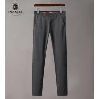 Prada Pants For Men #918046