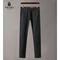 Prada Pants For Men #918047