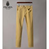Prada Pants For Men #918055