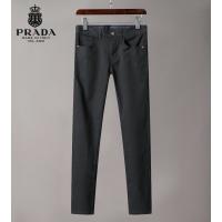Prada Pants For Men #918056