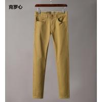 Chrome Hearts Pants For Men #918059