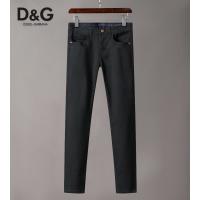 Dolce & Gabbana D&G Pants For Men #918062