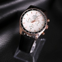 OMEGA Watches #918347