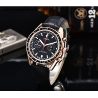 OMEGA Watches #918349