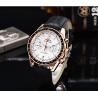OMEGA Watches #918351