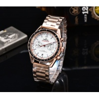 OMEGA Watches #918353