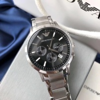 Armani Watches For Men #918360