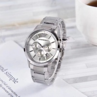 Armani Watches For Men #918362