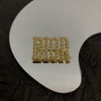 Christian Dior Brooches #918625