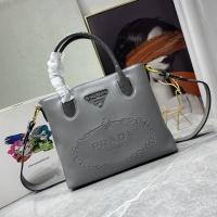 Prada AAA Quality Handbags For Women #918721