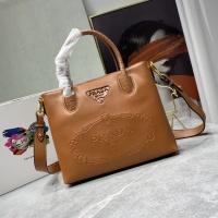 Prada AAA Quality Handbags For Women #918722