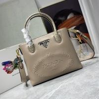 Prada AAA Quality Handbags For Women #918724