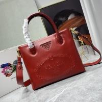 Prada AAA Quality Handbags For Women #918725