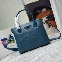 Prada AAA Quality Handbags For Women #918726
