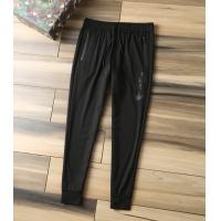Armani Pants For Men #918981