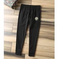 Versace Pants For Men #918985