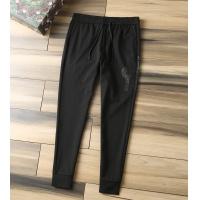 Versace Pants For Men #918986