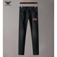 Armani Jeans For Men #919033
