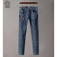 Versace Jeans For Men #919036