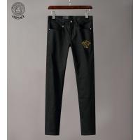 Versace Jeans For Men #919037