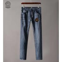 Versace Jeans For Men #919038