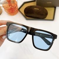 Prada AAA Quality Sunglasses #919264