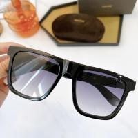Prada AAA Quality Sunglasses #919265