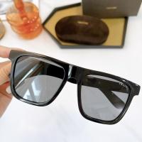 Prada AAA Quality Sunglasses #919266