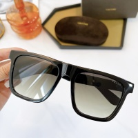 Prada AAA Quality Sunglasses #919267