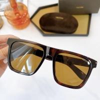 Prada AAA Quality Sunglasses #919269