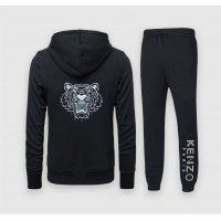 kenzo Tracksuits Long Sleeved For Men #919497