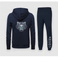 kenzo Tracksuits Long Sleeved For Men #919498