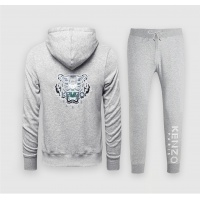 kenzo Tracksuits Long Sleeved For Men #919499