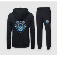 kenzo Tracksuits Long Sleeved For Men #919501