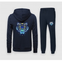 kenzo Tracksuits Long Sleeved For Men #919502